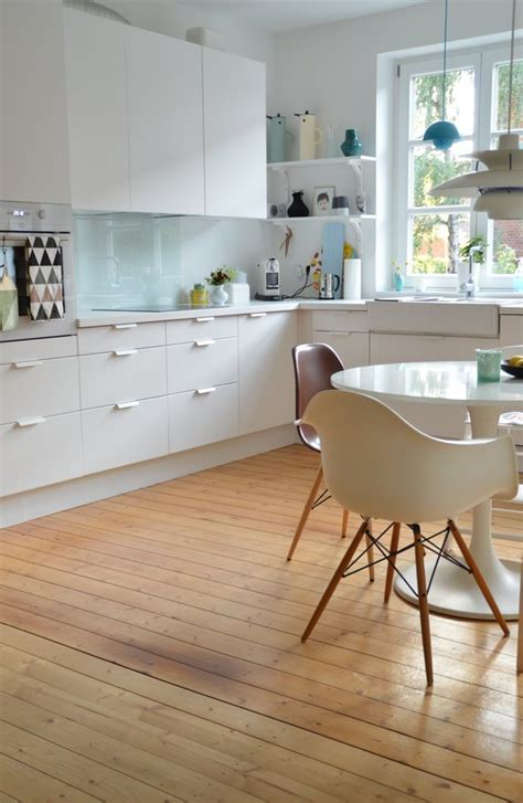 Moderne Küchen Die Schönsten Bilder Und Ideen
