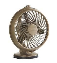 bladeless fan price in india september 2016 specs review price chart pricehunt
