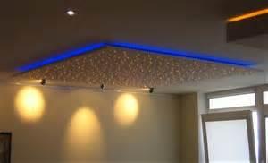 starry sky ceiling light illuminated signs led light panel led panel false ceiling
