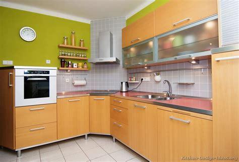 kitchen corner kitchen cabinets design outside kitchen