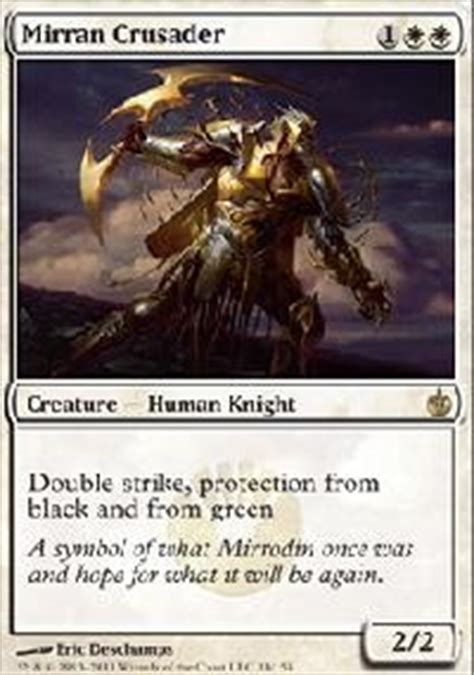 chalice of lifegain modern mtg deck