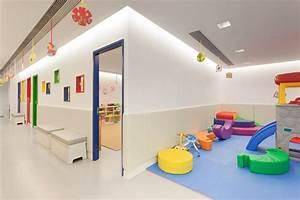 Interior Designer Ausbildung : modern school design interior buscar con google kids design pinterest design ~ Markanthonyermac.com Haus und Dekorationen