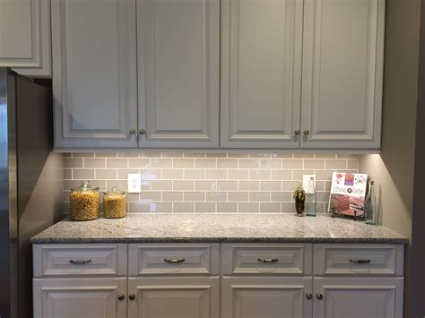 glass subway tile peel and stick size of best peel