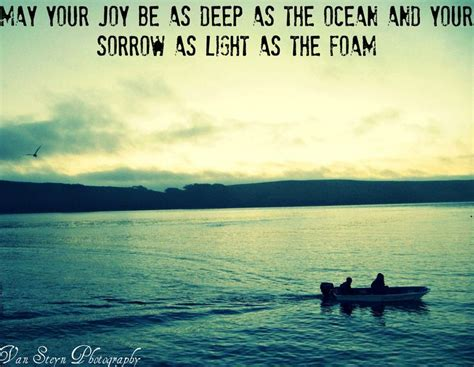 Boat Quotes Love by 25 Best Boating Quotes On Pinterest Sailing Quotes