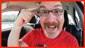Ken's Vlog #130 - Oreo Donut Edit, Need For Speed ...