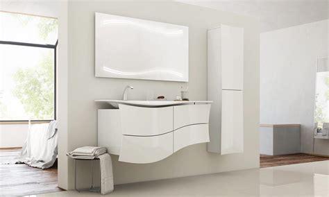 indogate meuble salle de bain leroy merlin