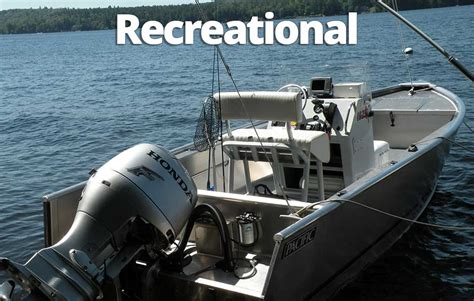 Fishing Boat Jobs Seattle by Seattle Boats By Dealer Craigslist Autos Post