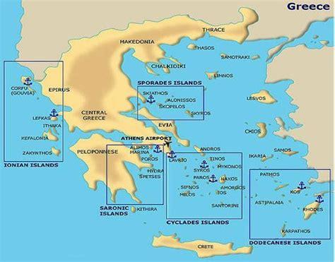 Sailing Academy Greece by Sailing Greece Ultima Nautica Mediterranean Yacht Charter