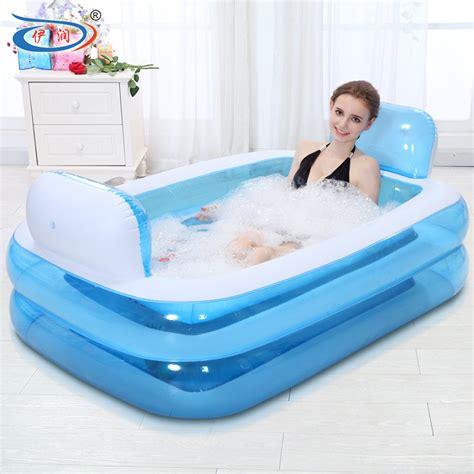 achetez en gros en plastique baignoire pour adulte en ligne 224 des grossistes en plastique