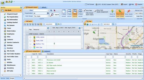 Request A Free Quote  Field Service Management Software. Phonetics The Sounds Of American English. Sarasota County Animal Control. Travel Domains For Sale Storage In Cincinnati. Hyundai Of Charlotte Nc Server Offsite Backup. Average Rate Of Return Mutual Funds. Hyundai Dealers In Mass Forex Trading Journal. Compare Travel Insurance Quotes. Education Requirements For Radiologist
