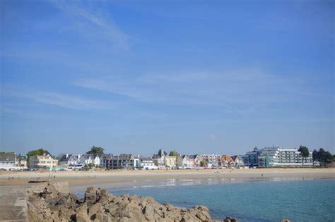larmor plage une ville baln 233 aire bretonne 224 deux pas de lorient actualit 233 s seloger