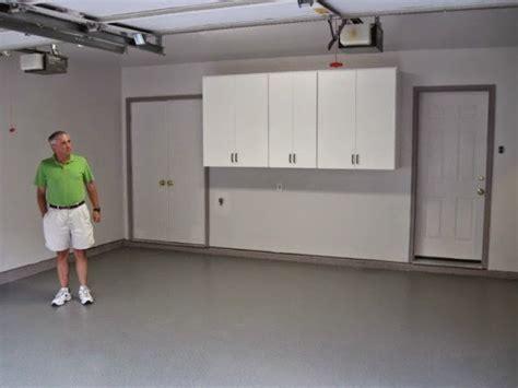 Best Garage Wall Paint Color. Garage Floor Cracks. Bifold Closet Doors With Glass. D&d Garage Door Company. Hotel Door Lock. Screen Doggie Door. Metal Gate Doors. Child Proof Door. Consumer Reports Garage Doors