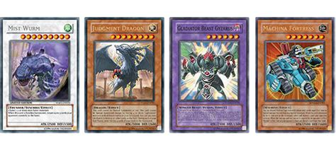 yu gi oh trading card 187 what does my deck need to do