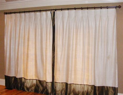 Window Treatments, Monday Motivation And Tab Shower Curtains Argos Uk Auto Sun Up Curtain For Car Windows India Extended Length Rod Brackets Damask Stripe Fabric Liner Blue Star Print Shades Or French Doors Black Bear Eco Friendly Wall