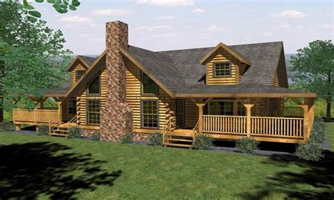 Log Cabin House Plans Log Cabin Homes Floor Plans, Log Buying Guide For Mattresses Mattress Sale Irving Tx Without Foundation Best Cooling Pad Reviews Revere 1800 Coupon Transport Service 74 X 30