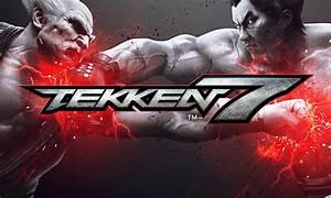 Bandai Namco releasing update to fix Tekken 7 matchmaking ...