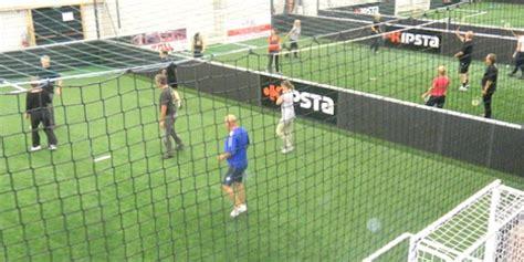 location de terrain de futsal 224 troyes decathlon