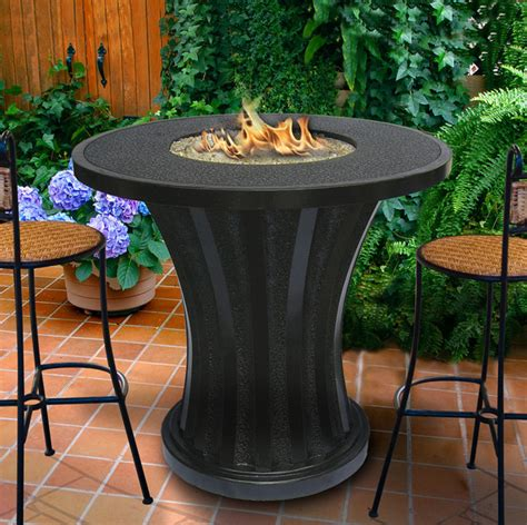 rodeo pit balcony table asian pits minneapolis by serenity health home decor