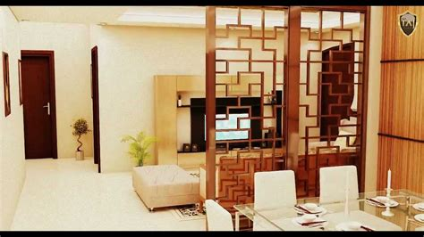 4 Bhk Home Interior Design : 3 Bhk Flat / 4 Bhk Flat / 5 Bhk Flat Mohali Chandigarh