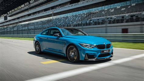 2018 Bmw M4 Wallpapers & Hd Images Wsupercars