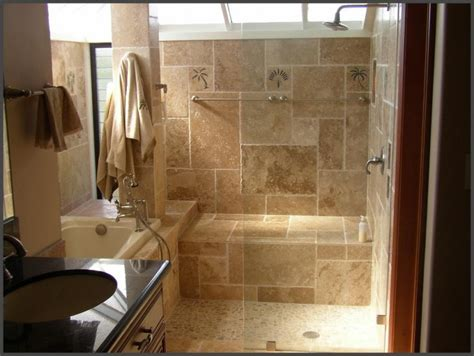 Bathroom Remodeling Ideas For Small Bathrooms — Cabinets