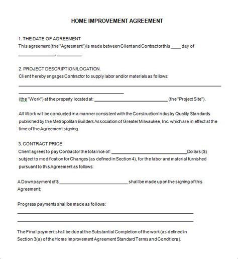 Home Remodeling Contract Template 7+ Free Word, Pdf. Credit Terms Agreement Template Dbnlu. Reserved Table Tent Template. Sample Of Motivation Letter Job Application Example. Small Christmas Images Free Template. Sample Of Waiter Resume Template. Example Of Job Objective For Resume. Monthly Cash Flow Statement Template Excel Template. The Office Seating Chart Template