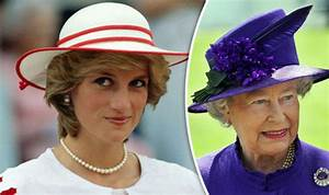 Princess Diana's death: How the royals and Tony Blair ...