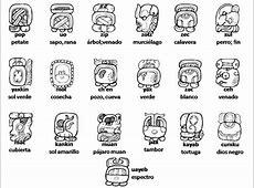 tzolkin Concepto Maya, Tu Kin diario, Profesias,13 lunas