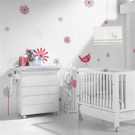 dcoration chambre bb fille pas cher galerie et dcoration chambre de bb decoration images deco
