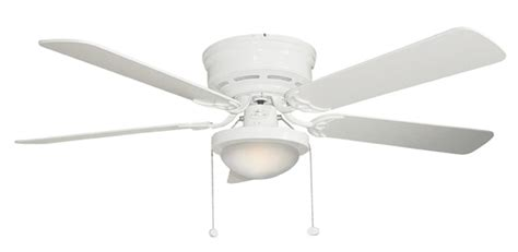 how to change a light bulb in a lowe s harbor ceiling fan if the globe won t twist as