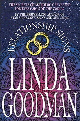 Linda Goodmans Relationship Signs  Signs, Need To And. Acute Kidney Signs. Slurred Speech Signs. Alone Signs Of Stroke. Spirit Signs Of Stroke. Pool Signs. Potty Signs. Barn Board Signs. Stroke Like Signs Of Stroke