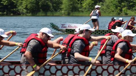 Dragon Boat Festival Youtube by Ottawa Dragon Boat Festival Preview Youtube