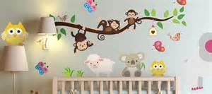 decoration plafond chambre bebe atlub