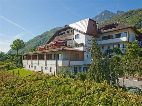 Hotel Haus Am Hang Kaltern