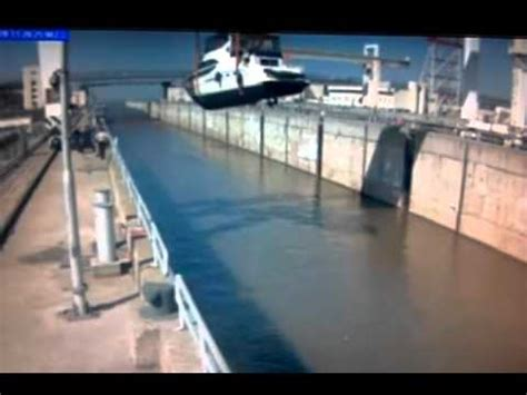 Boat Launch Gone Bad by Boat Launch Gone Wrong Youtube