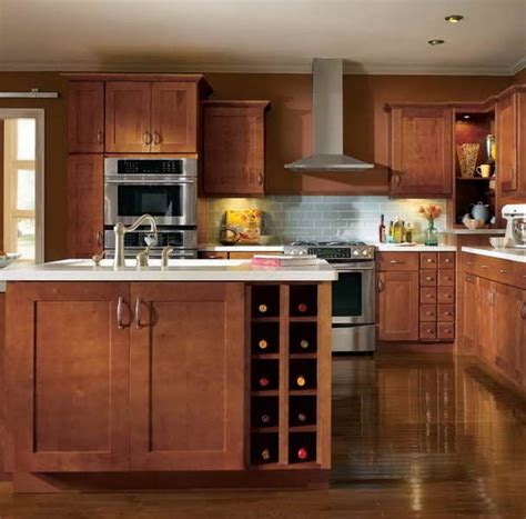 Home Depot Thomasville Cabinets by 17 Best Ideas About Thomasville Cabinets On