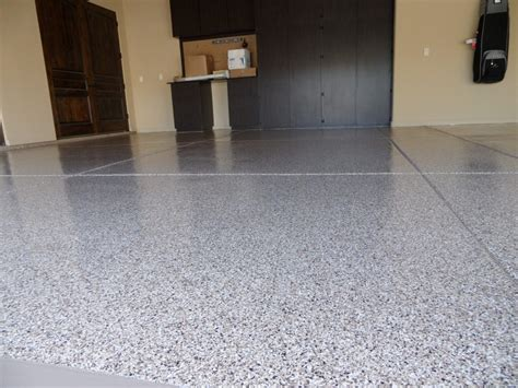 how to choose marble for flooring with smart tips guide the benefits of granite floor floor and carpet floor