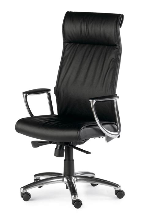 soldes fauteuil de bureau conceptions de maison blanzza