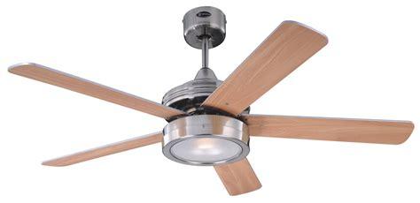 ventilateur de plafond hercules de westinghouse ventilateurs de plafond pour particulier et