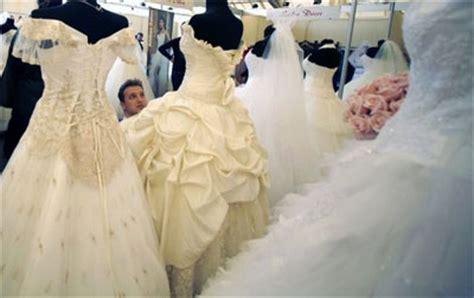 f117535232 Wypożyczalnia sukien ślubnych cennik