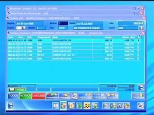 Winner Software Küchenplanung : arp n win surfing by arp n enterprise m xico software para hoteles youtube ~ Markanthonyermac.com Haus und Dekorationen