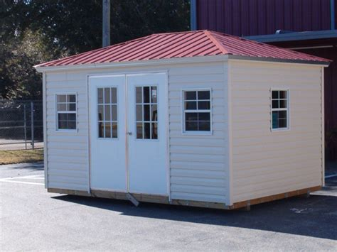 kims storage sheds jacksonville fl 28 images dm how to