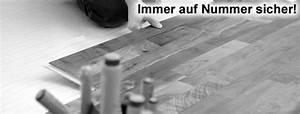 Möbel Sachverständige Gutachter : gutachterauskunft parkett gutachter sachverst ndige ~ Markanthonyermac.com Haus und Dekorationen