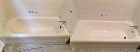 bathtub refinishing sacramento yelp miracle method bathtub refinishing 18 foton