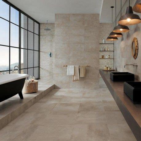 meer dan 1000 idee 235 n carrelage 60x60 op carrelage sol interieur sol beton en