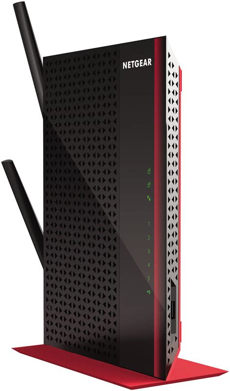 netgear ac1200 wifi range extender ex6200 review rating pcmag