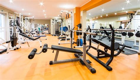 the best home exercise equipment and fitness tools 2017