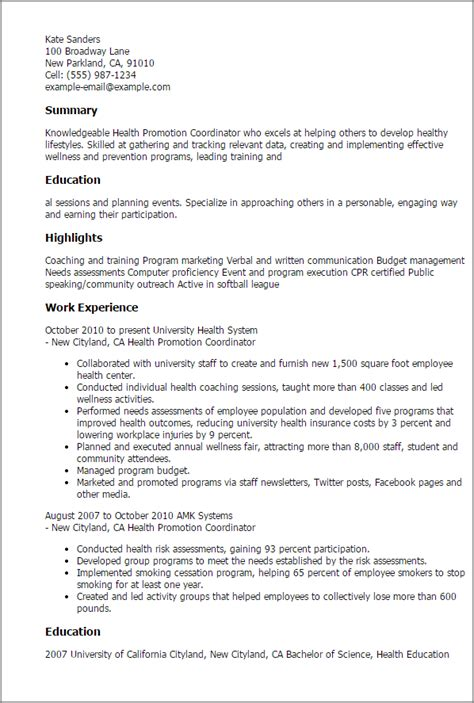 Cover Letter Health Promotion Job. Descriptive Resume Words. Resume With Bullet Points. Junior Business Analyst Resume Sample. Is It Good To Put A Picture On Your Resume. Email Resume Examples. Hadoop Big Data Resume. Staff Accountant Sample Resume. Resume Examples For Office Jobs