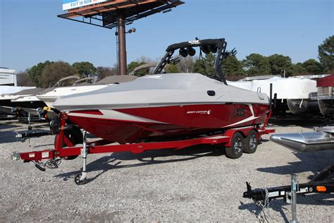 Jon Boats For Sale Memphis by Memphis Boat Center Boats For Sale Boats