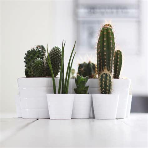 17 best ideas about ikea flowers on floor vases vases decor and flowers decor